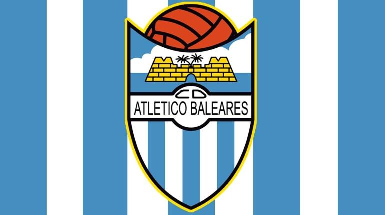 cd-atletico-baleares-spanish-football-club-logo-escudo-himnode.com