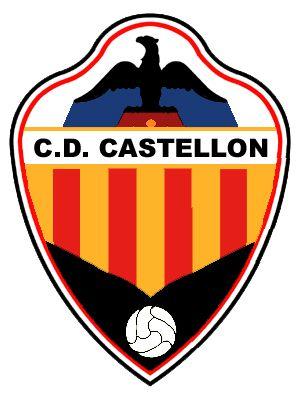 cd-castellon-logo-escudo-spain-españa-himnode.com