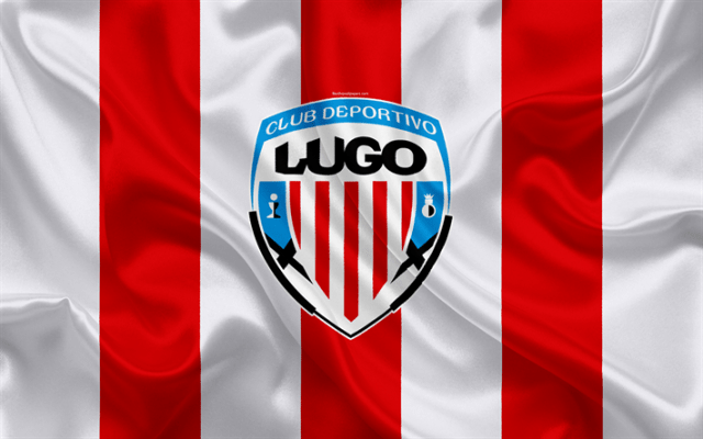cd-lugo-spanish-football-club-logo-himnode.com