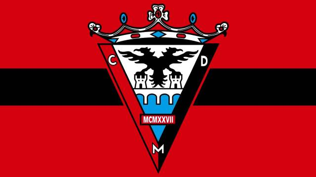 cd-mirandes-spanish-football-club-logo-escudo-himnode.com