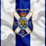 cd-tenerife-spanish-football-club-logo-himnode.com