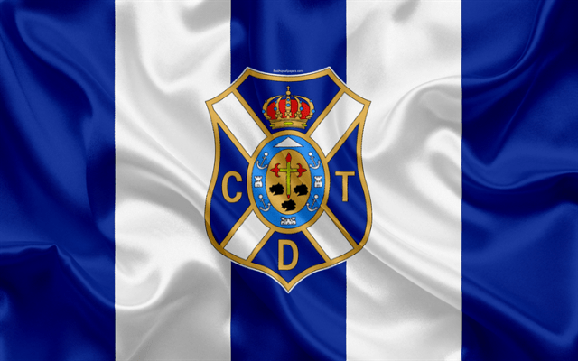 cd-tenerife-spanish-football-club-logo-himnode.com