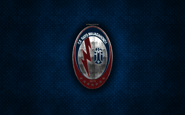cf-rayo-majadahonda-spanish-football-club-logo-emblem-himnode.com