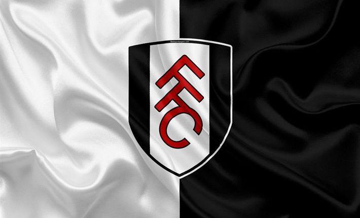 fulham-logo-escudo-permier-league-flag