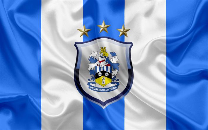 Fc Huddersfield