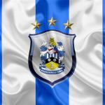 huddersfield-football-club-premier-league-football-himnode.com