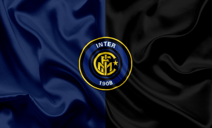 inter-milan-football-club-internazionale-emblem-logo-escudo-serie-a-himnode.com