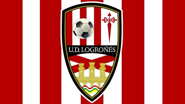 ud-logroñes-spanish-football-club-logo-escudo-himnode.com