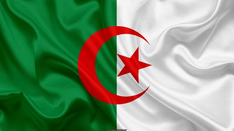 algeria-flag-national-symbol-bandera-himnode.com