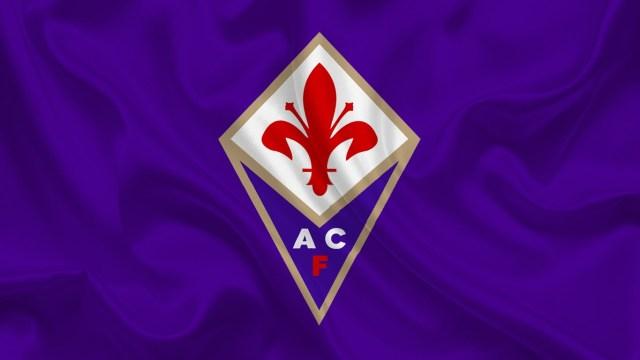 fiorentina-football-club-emblem-logo-italy-besthqwallpapers.com-himnode.com