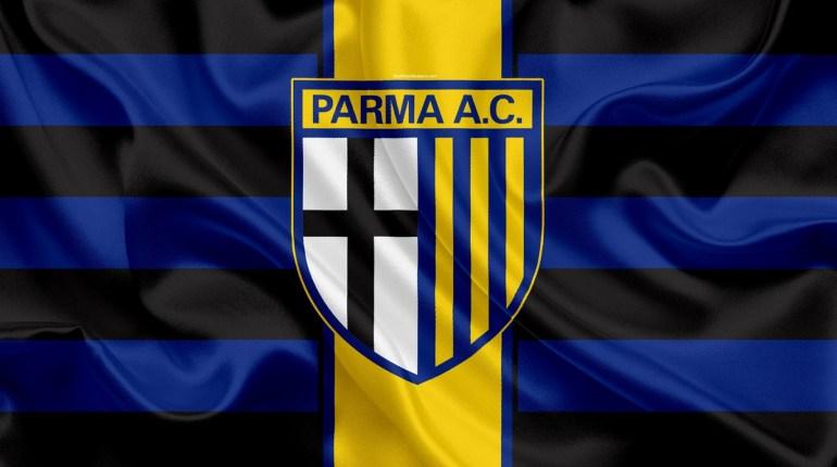 parma-calcio-1913-4k-serie-b-football-silk-texture-himnode.com