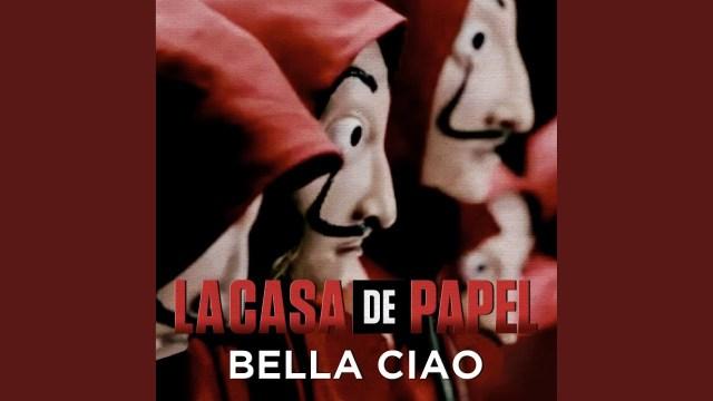 bella-ciao-bella-ciao-la-casa-de-papel-himnode.com