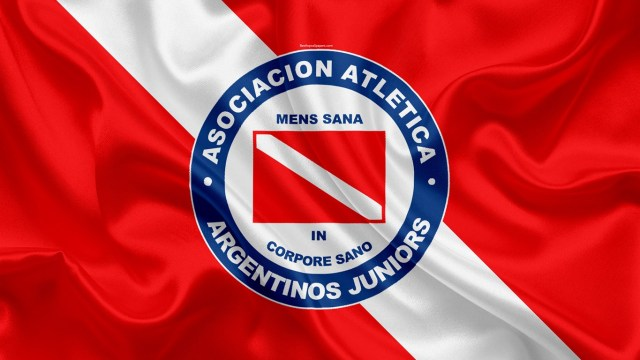 argentinos-juniors-argentinian-football-club-emblem-logo-himnode.com