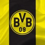 borussia-dortmund-emblem-logo-football-germany-himnode.com_