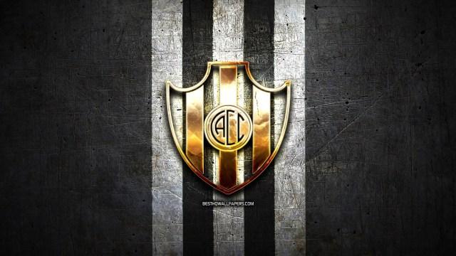 central-cordoba-fc-argentina-primera-division-football-himnode.com_