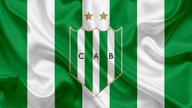 club-atletico-banfield-4k-argentine-football-club-emblem-logo-himnode.com_jpg