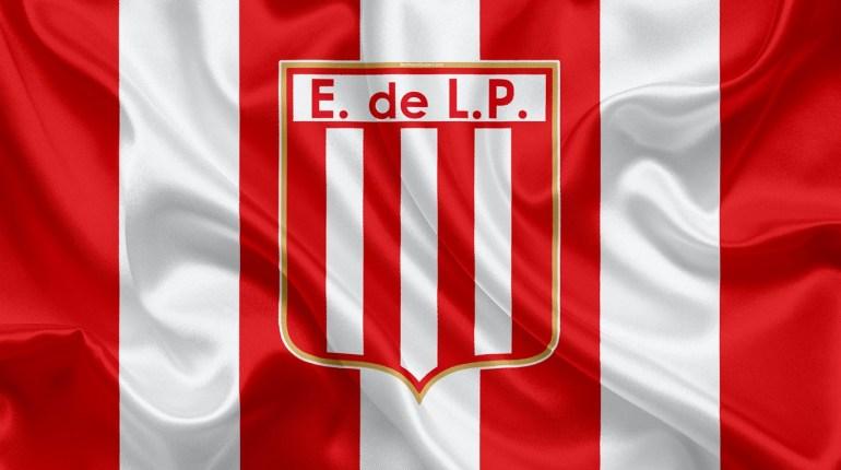 club-estudiantes-de-la-plata-4k-argentinian-football-club-emblem-logo-himnode.com_