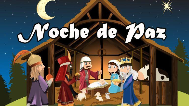 noche-de-paz-himnode.com