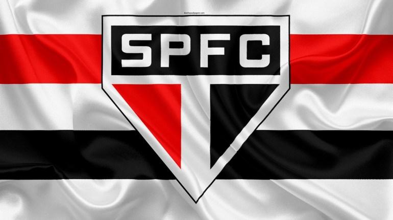 sao-paulo-fc-brazilian-football-club-emblem-logo-brazilian-serie-a-himnode.com