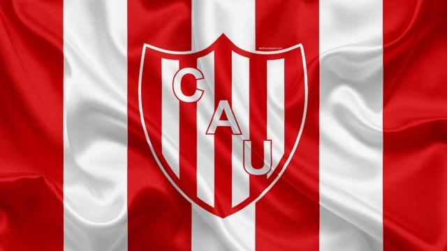 union-de-santa-fe-4k-argentinian-football-club-emblem-logo-himnode.com_