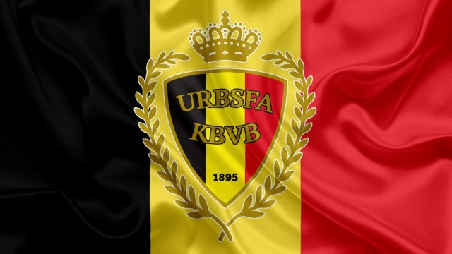 belgium-national-football-team-logo-emblem-flag-of-belgium-football-federation-himnode.com-belgica-himno-anthem