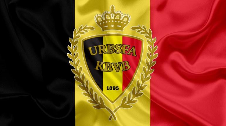belgium-national-football-team-logo-emblem-flag-of-belgium-football-federation-himnode.com-belgica-himno-anthem