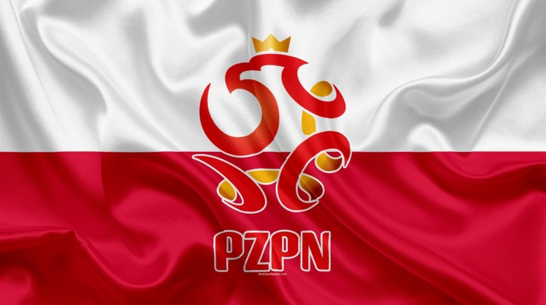 poland-national-football-team-emblem-logo-football-federation-flag-himnode.com-