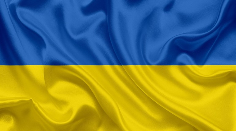 ukrainian-flag-ukraine-europe-national-symbols-silk-flag-himnode.com_