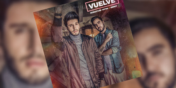 vuelve-beret-sebastian-yatra-letra-cancion-lyrics-song-himnode.com-