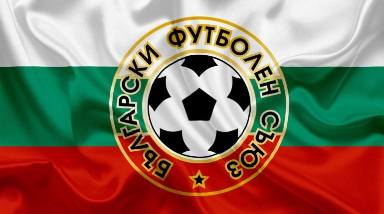 bulgaria-national-football-team-emblem-logo-flag-europe-himnode.com-bulgaria-himno-letra-lyrics-song