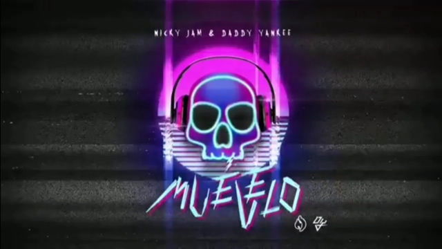 muevelo-daddy-yankee-nicky-jam-lyrics-song-letra-cancion