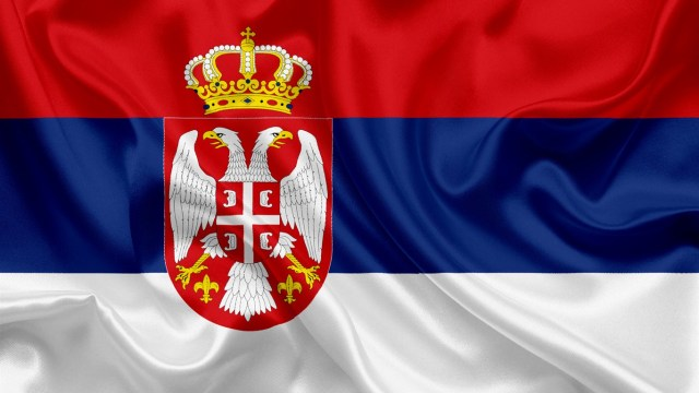 serbian-flag-serbia-silk-flag-europe-flag-of-serbia-himnode.com-lyrics-anthem
