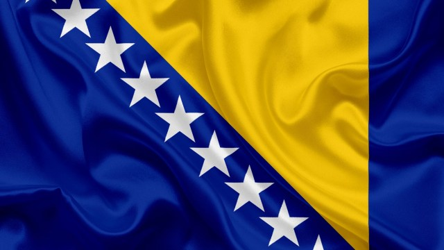 bosnia-and-herzegovina-flag-europe-bosnian-flag-himnode.com-lyrics-letra