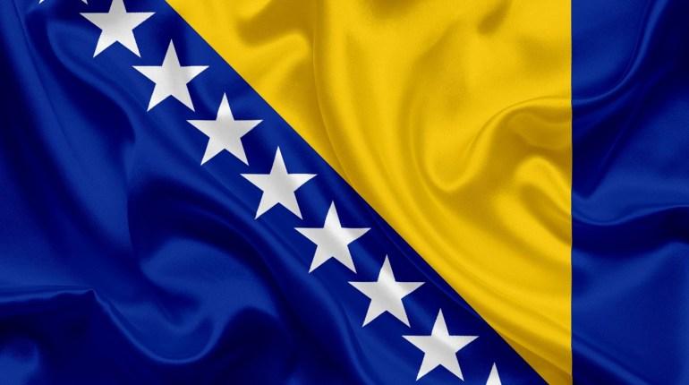 bosnia-and-herzegovina-flag-europe-bosnian-flag-himnode.com-lyrics-letra