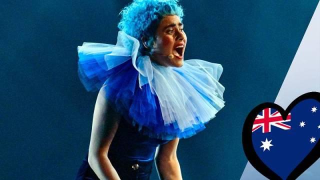 eurovision-2020-australia-himnode.com-lyrics-song-letra