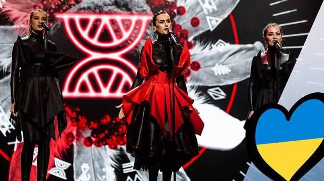 eurovision-2020-ukraine-himnode.com-lyrics