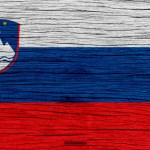 flag-of-slovenia-4k-europe-wooden-texture-slovenian-flag-himnode.com-lyrics