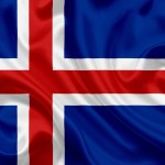 icelandic-flag-iceland-europe-silk-flag-flag-of-iceland-himnode.com-lyrics