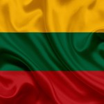 lithuanian-flag-lithuania-europe-silk-flag-of-lithuania-himnode.com-lyrics