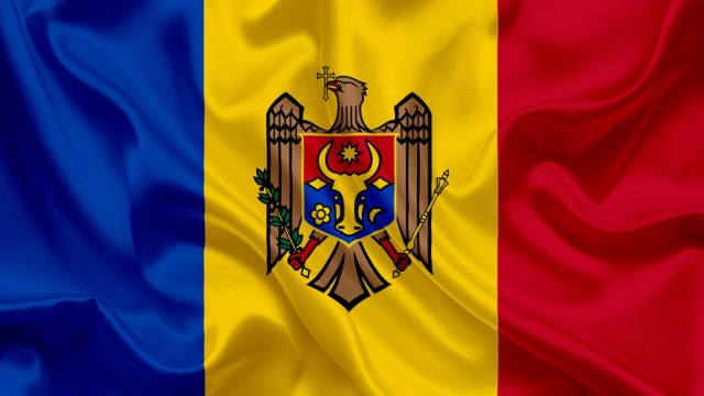 moldovan-flag-europe-moldova-flag-of-moldova-national-flags-himnode.com-lyrics-letra