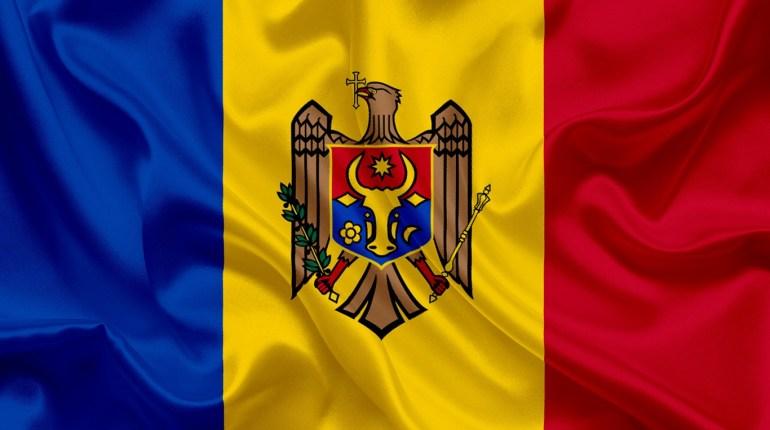 moldovan-flag-europe-moldova-flag-of-moldova-national-flags-himnode.com-lyrics-letra