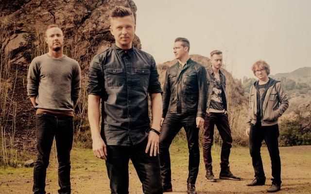 OneRepublic-himnode.com-lyrics-letras