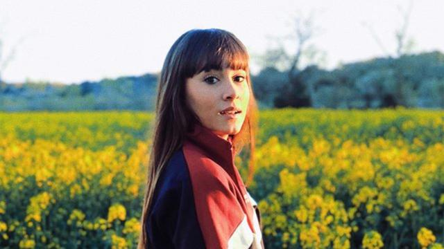 aitana-himnode.com-letra-canciones-lyrics-song