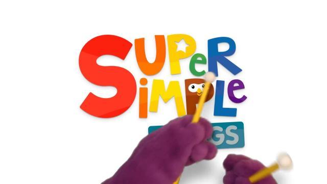 super-simple-songs-himnode.com-lyrics-letra