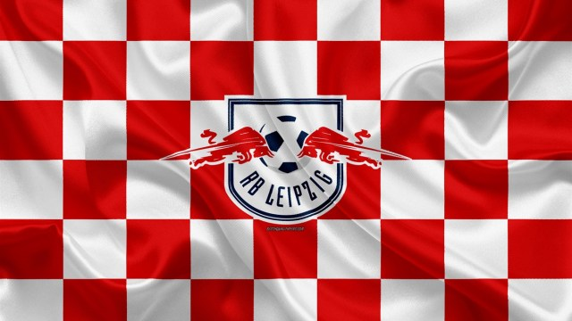 rb-leipzig-4k-logo-creative-art-red-and-white-checkered-flag-himnode-com-letra