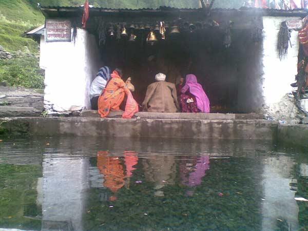 Bharmani-mata-temple