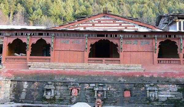 jagatsukh-temple-manali