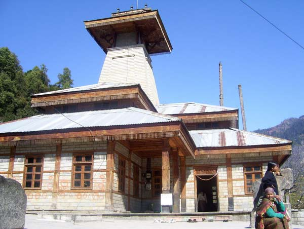 manu-temple-old-manali