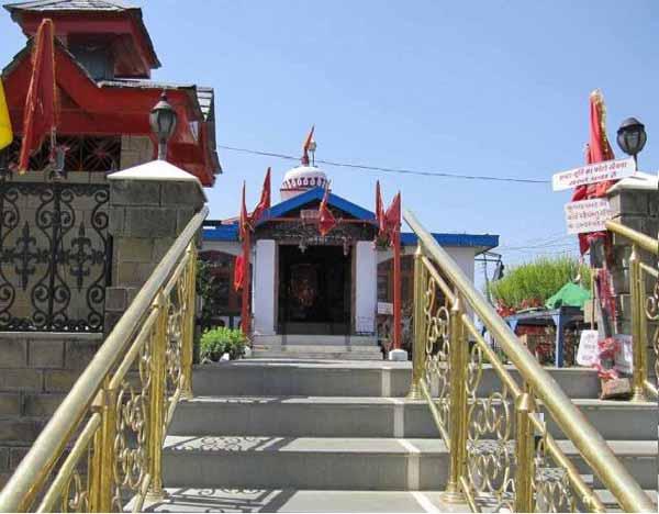 taradevi-temple
