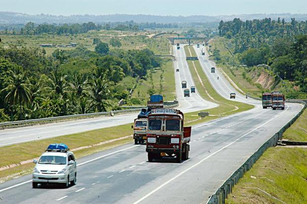 himachal-pradesh-highway-representioanl-picture